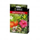 Abonos Y Fitosanitarios - Insecticidas - Anticochinillas Concentrado 40ml
