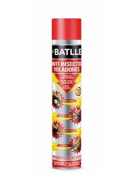 Abonos Y Fitosanitarios - Insecticidas - Anti Insectos Voladores Spray 1000cc