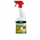 Productos Ecologicos - Insecticidas Ecologicos - Pistola Anti Insectos Ecologica 750ml