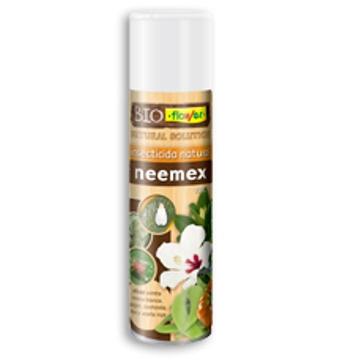 Productos Ecologicos - Insecticidas Ecologicos - Insecticida Natural Neemex 500ml