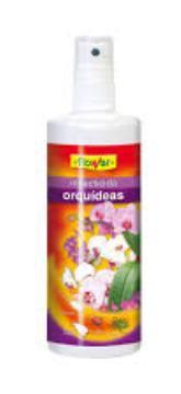 Abonos Y Fitosanitarios - Insecticidas - Protector Total Orquideas 200ml
