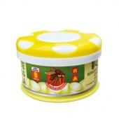 Abonos Y Fitosanitarios - Insecticidas - Repelente Mosquitos - Citronela 80ml
