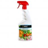 Productos Ecologicos - Fungicidas Ecologicos - Pistola  Anti Hongos Ecologica 750ml