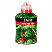 Abonos Y Fitosanitarios - Herbicidas - Herbicida Concentrado 400ml