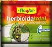 Abonos Y Fitosanitarios - Herbicidas - Herbicida Total No Selectivo Sobre 50gr
