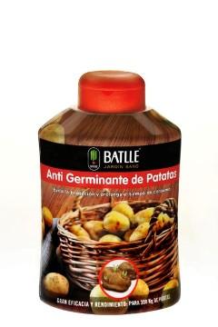 Abonos Y Fitosanitarios - Fitosanitarios Otros - Anti Germinante De Patatas 300gr