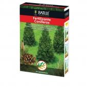 Abonos Y Fitosanitarios - Abonos Quimicos - Fertilizante Coniferas 1,5kg
