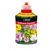 Abonos Y Fitosanitarios - Abonos Quimicos - Fertilizante Orquideas 400ml