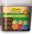 Abonos Y Fitosanitarios - Abonos Organicos - Abono Cesped Con Microrrizas 1,5kg