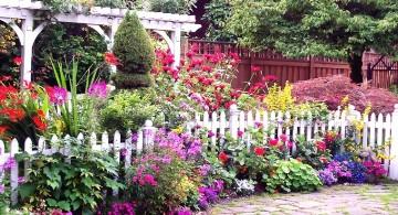 Semillas - Todas - Semillas De Flores Y Plantas Batlle