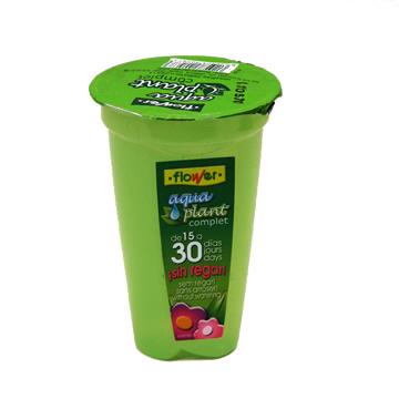 Riego - Riego Varios - Aquaplant Complet 150ml