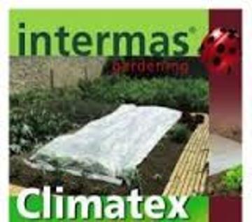 Complementos Jardineria - Todas - Velo De Crecimiento Climatex 2x10m