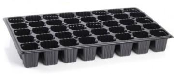 Complementos Jardineria - Todas - Bandeja Semillero 40 Alveolos
